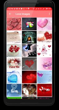 Love Images & Quotes poster