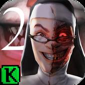 ikon Evil Nun 2