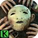 Evil Nun : Scary Horror Game Adventure APK