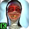 Evil Nun 圖標