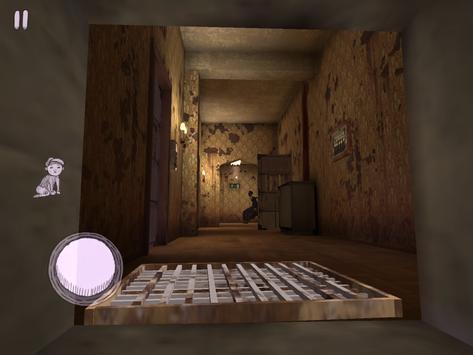 Evil Nun screenshot 10