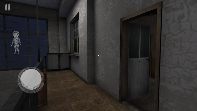 Evil Nun скриншот 12