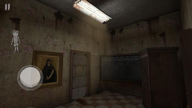 Evil Nun screenshot 9
