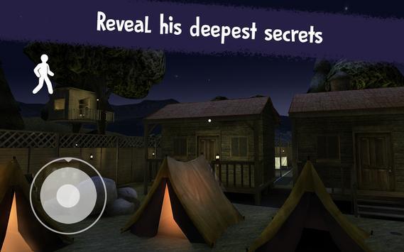 Ice Scream 3 Screenshot 3