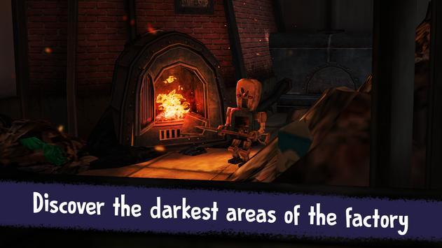 Ice Scream 5 screenshot 8