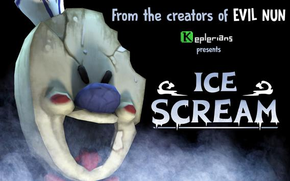 Ice Scream screenshot 5