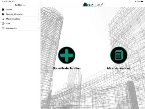KerMobile screenshot 5