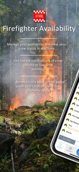 iFire-poster