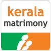 KeralaMatrimony® - The No. 1 choice of Malayalis icon