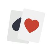 Poker Tools icon