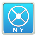 DMV Test New York