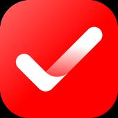 Todo Reminder Pro + Widget v1.6-84 (Full) (Paid) (5.7 MB)