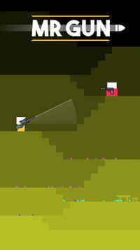 Mr Gun Ekran Görüntüsü 4