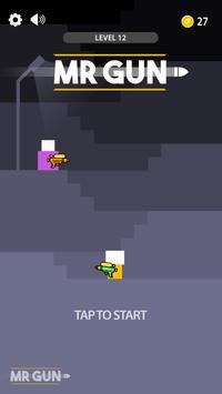 Mr Gun Ekran Görüntüsü 1
