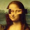 Art Blitz-icoon