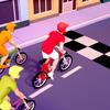 Bike Rush icono