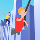 Cable Swing-APK