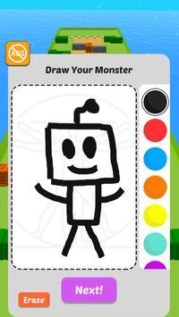 Draw Adventures スクリーンショット 6