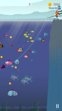 Fisherman screenshot 1