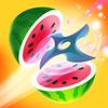 Fruit Master आइकन