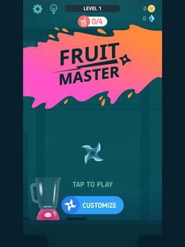 Fruit Master screenshot 8