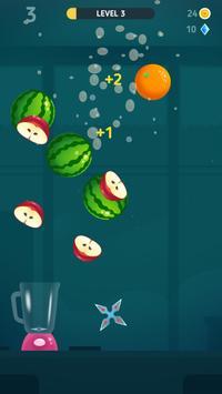 Fruit Master poster