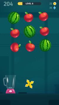 Fruit Master screenshot 1