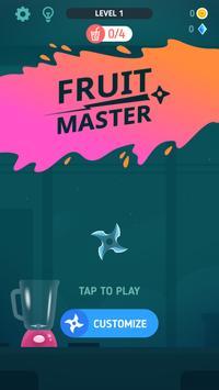 Fruit Master screenshot 3