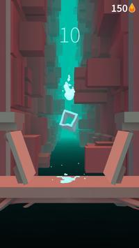 Jelly Jump screenshot 3