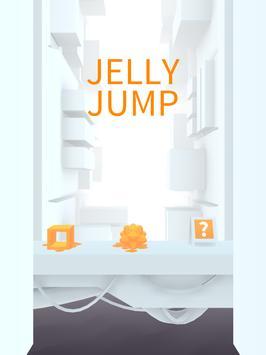 Jelly Jump screenshot 11