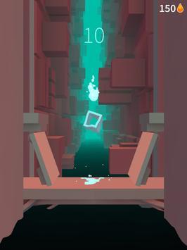 Jelly Jump screenshot 8