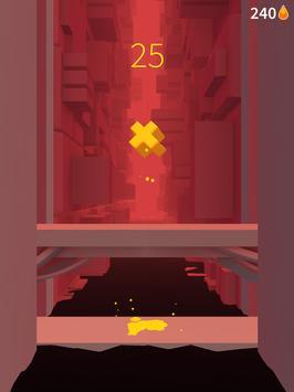 Jelly Jump screenshot 9