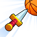 Knife vs Balls-APK