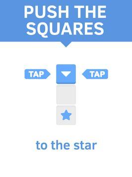 Push The Squares Screenshot 5