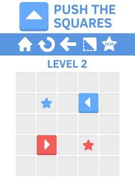 Push The Squares Screenshot 6