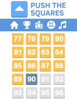 Push The Squares Screenshot 9