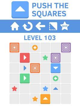 Push The Squares Screenshot 13