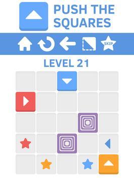 Push The Squares Screenshot 12