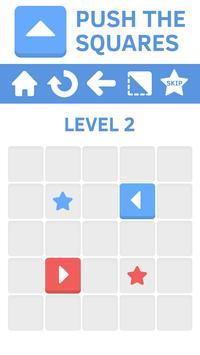 Push The Squares Screenshot 1