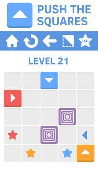 Push The Squares Screenshot 2