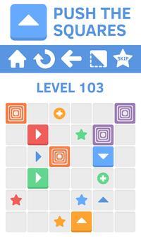 Push The Squares Screenshot 3