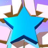 Puzzle Blast - Break & collect biểu tượng