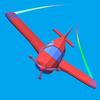 Pilot Royale 图标