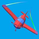 Pilot Royale APK