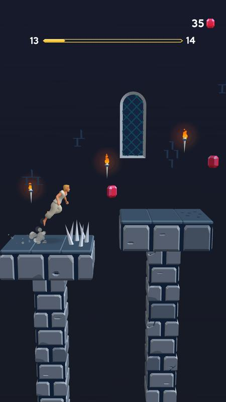prince of persia shadow and flame apk obb download