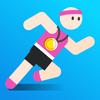 Ketchapp Summer Sports biểu tượng