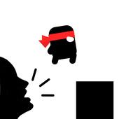 Scream Go Hero icon