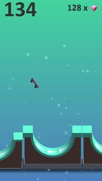 Flippy Skate screenshot 3