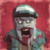 Zombie Royale アイコン