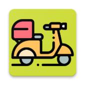 KEU Driver icon